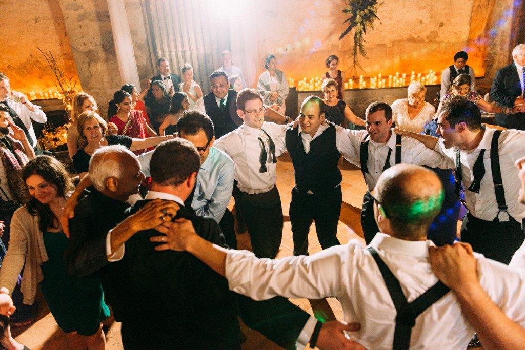 antigua guatemala wedding and elopement-106