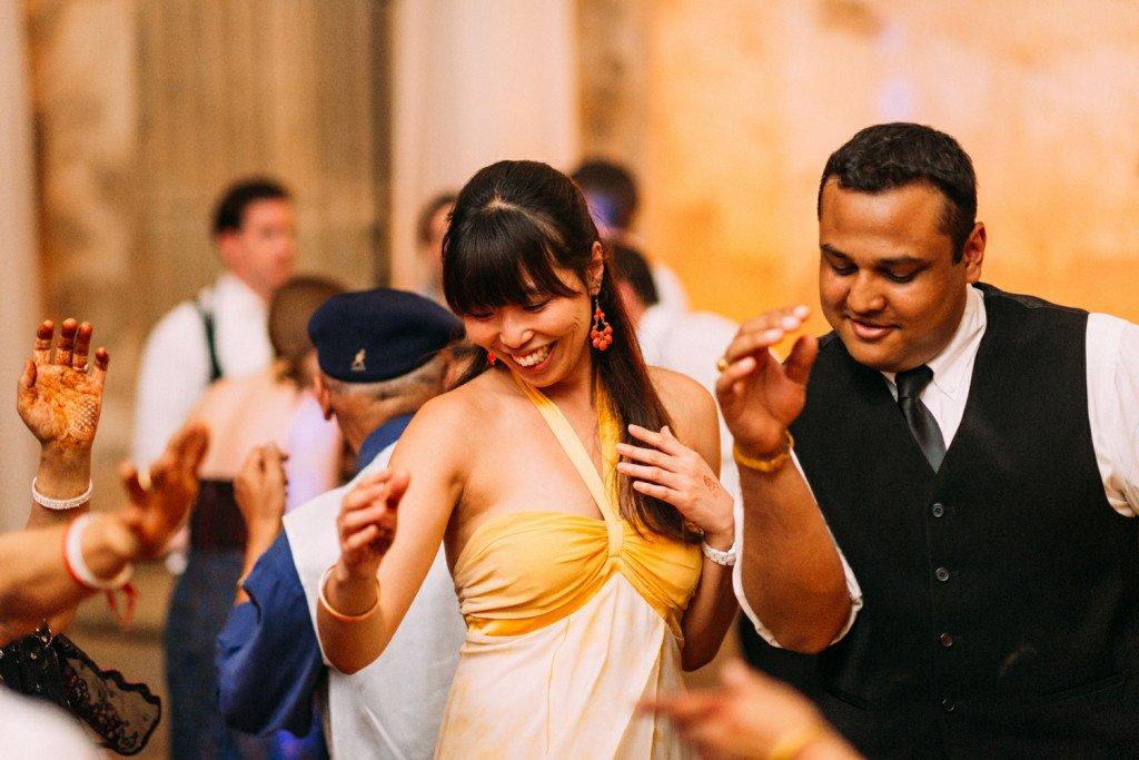 antigua guatemala wedding and elopement-110