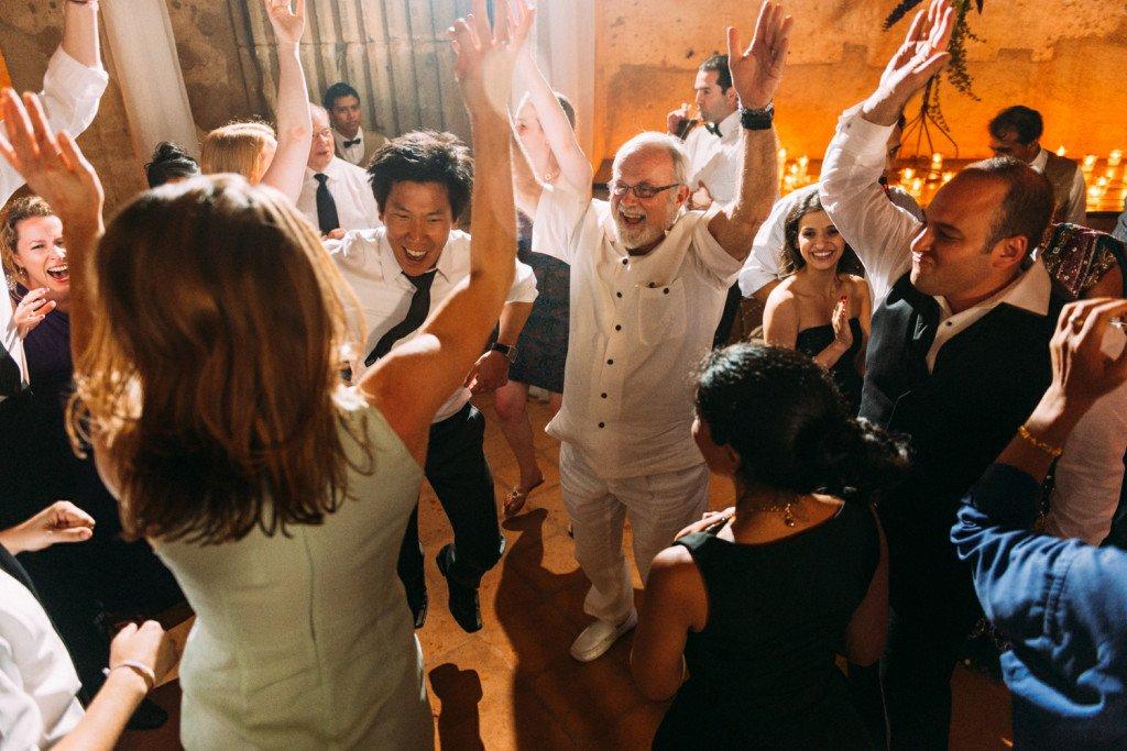 antigua guatemala wedding and elopement-114