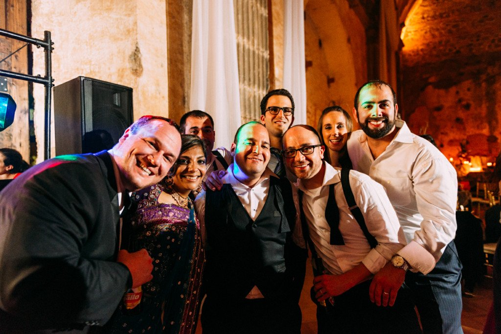 antigua guatemala wedding and elopement-115