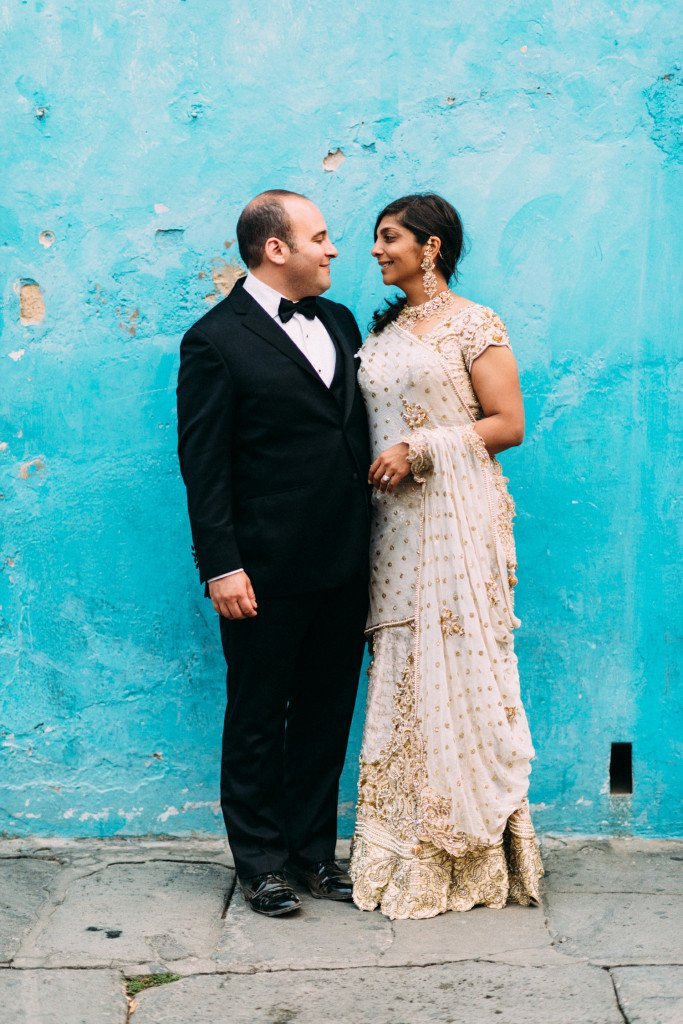 antigua guatemala destination wedding and elopement