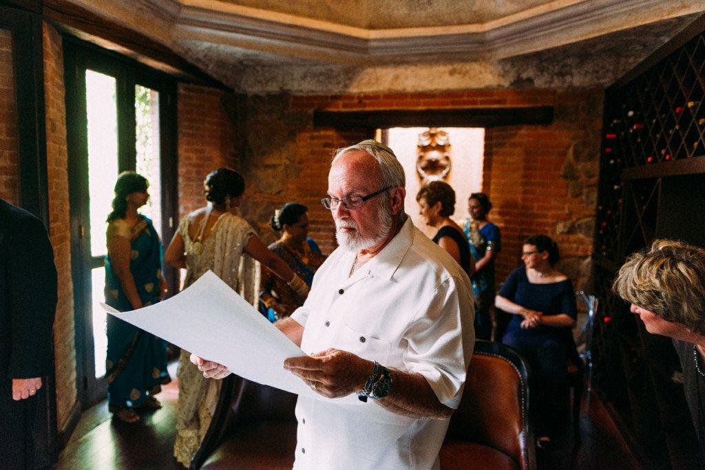 antigua guatemala wedding and elopement-20