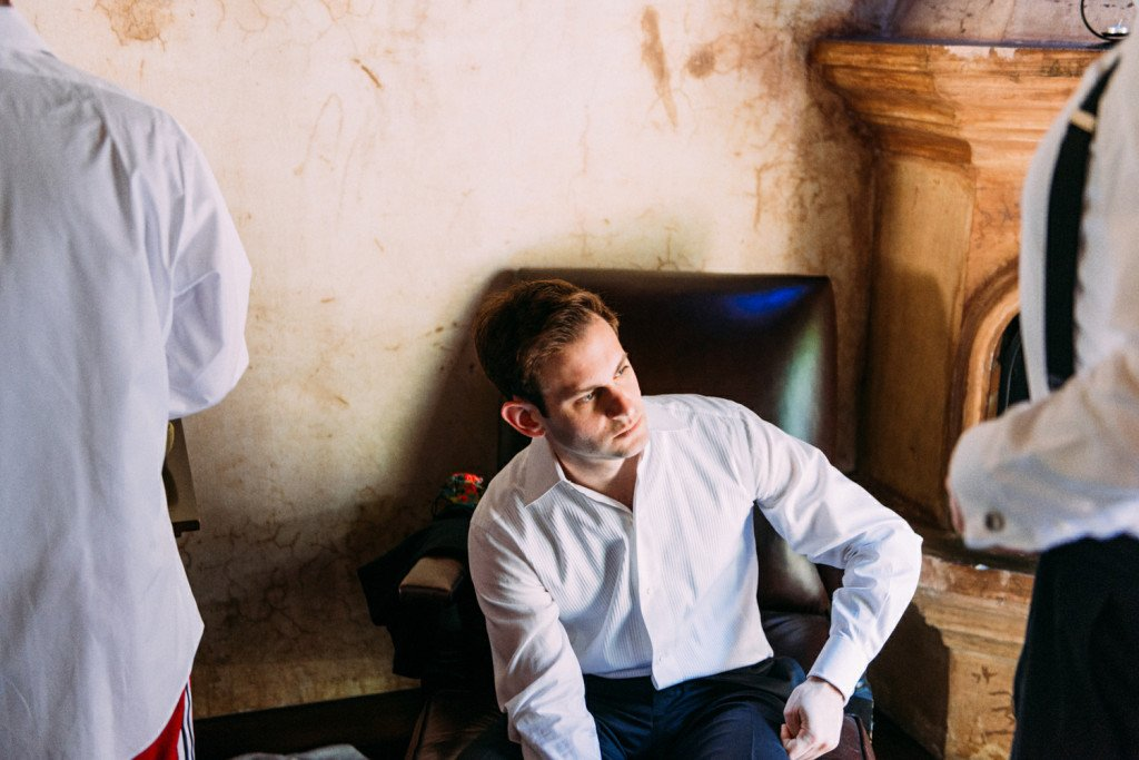 antigua guatemala wedding and elopement-2