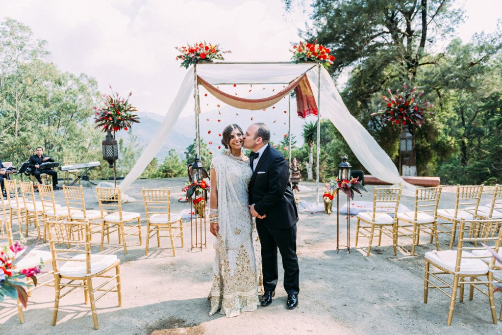 antigua guatemala wedding and elopement-27