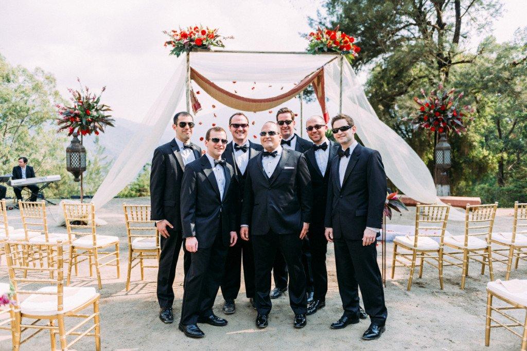 antigua guatemala wedding and elopement-29