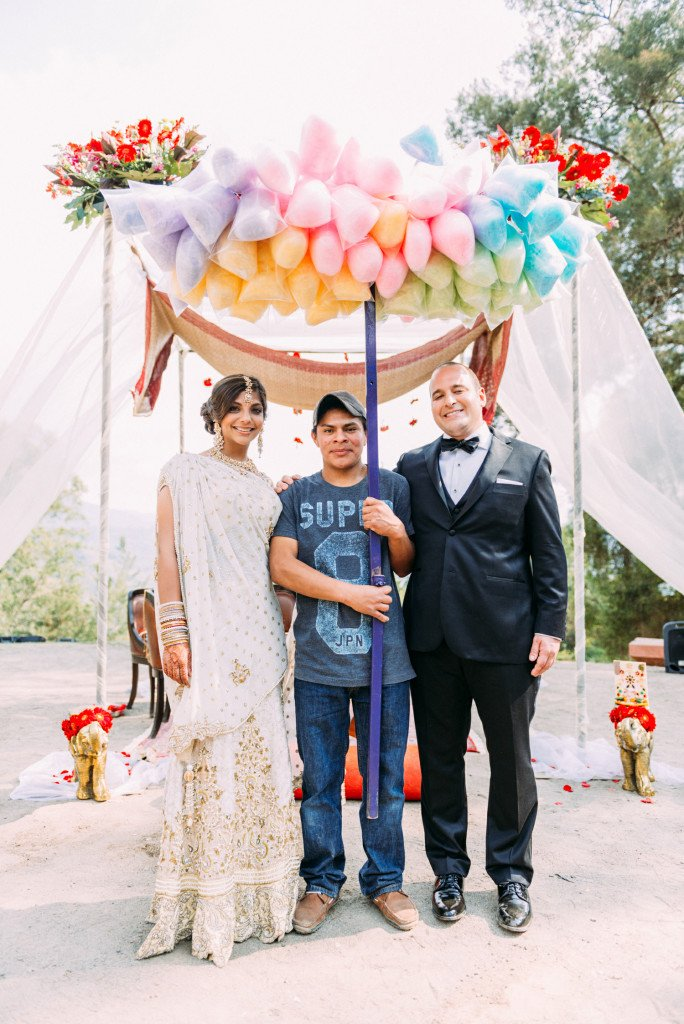 antigua guatemala wedding and elopement-30