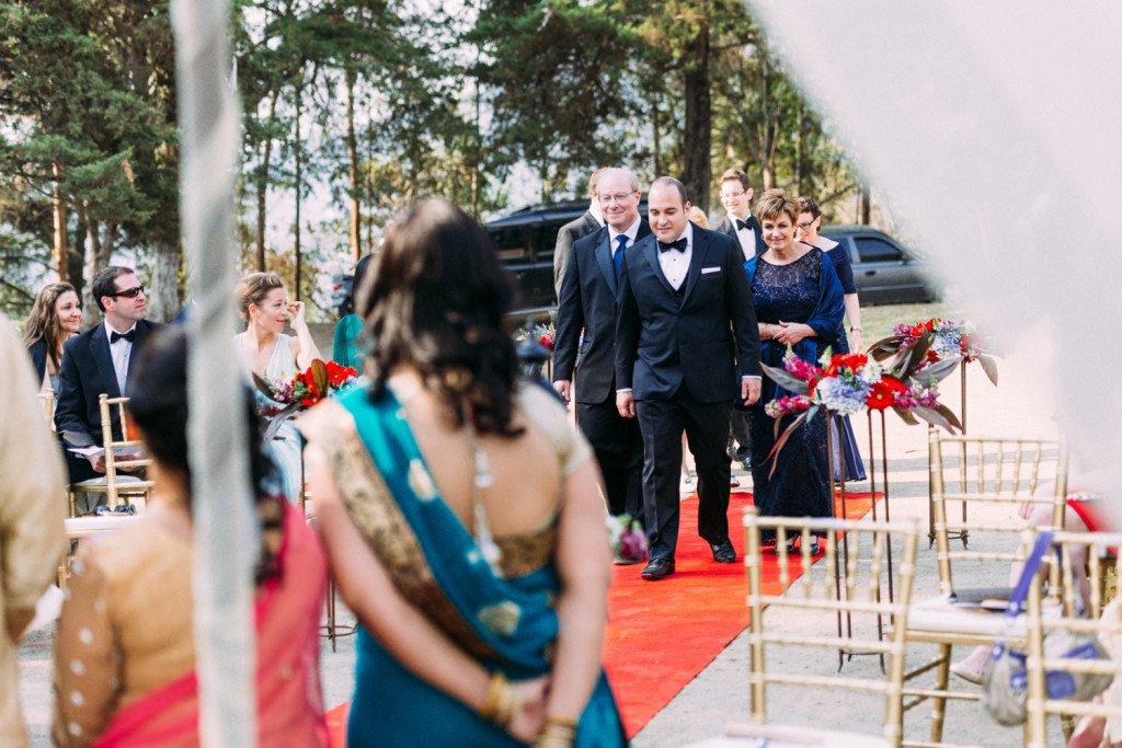 antigua guatemala wedding and elopement-37