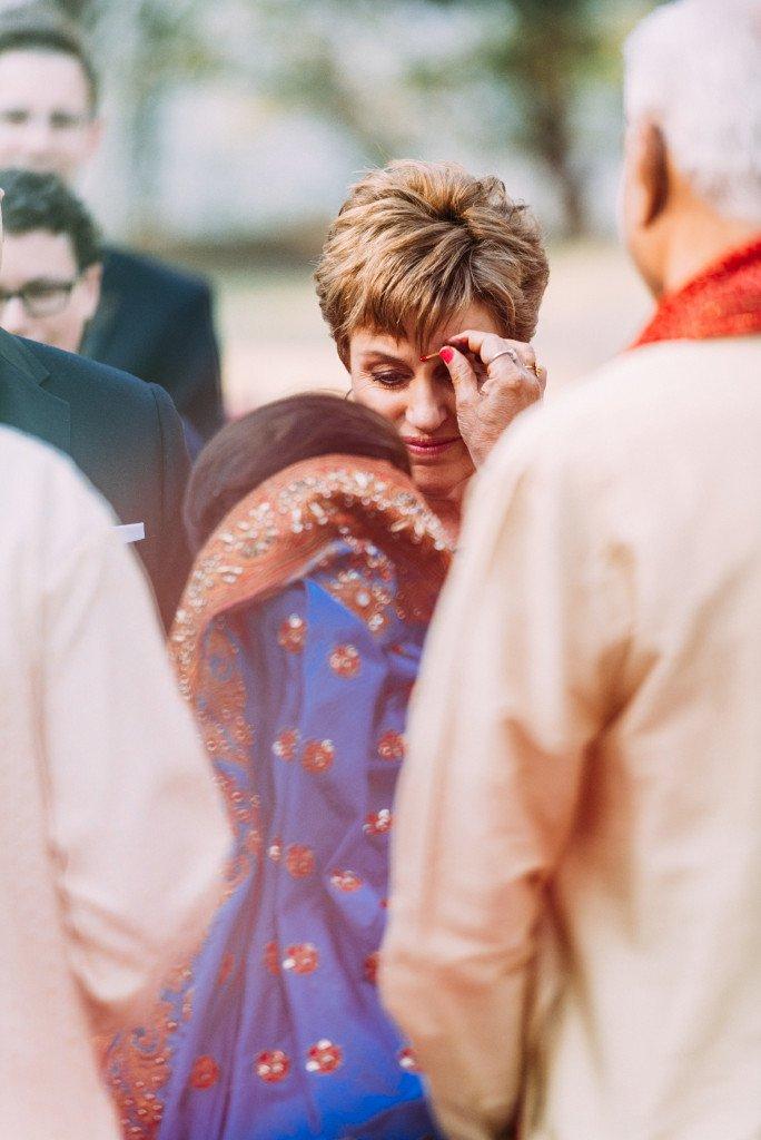 antigua guatemala wedding and elopement-39