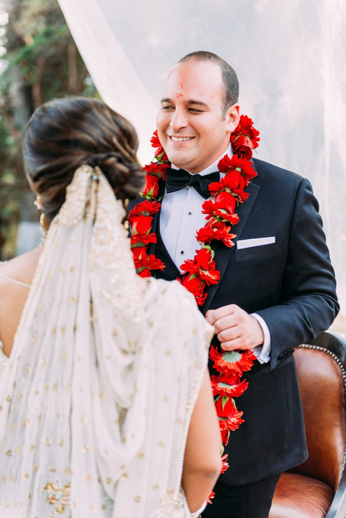 antigua guatemala wedding and elopement-45