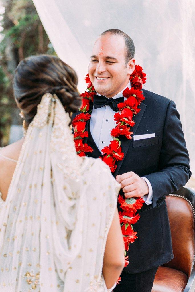 antigua guatemala wedding and elopement-45