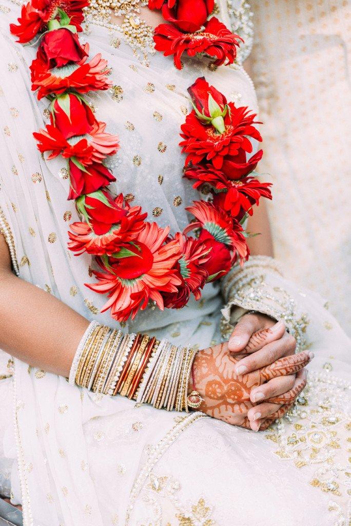 antigua guatemala wedding and elopement-47
