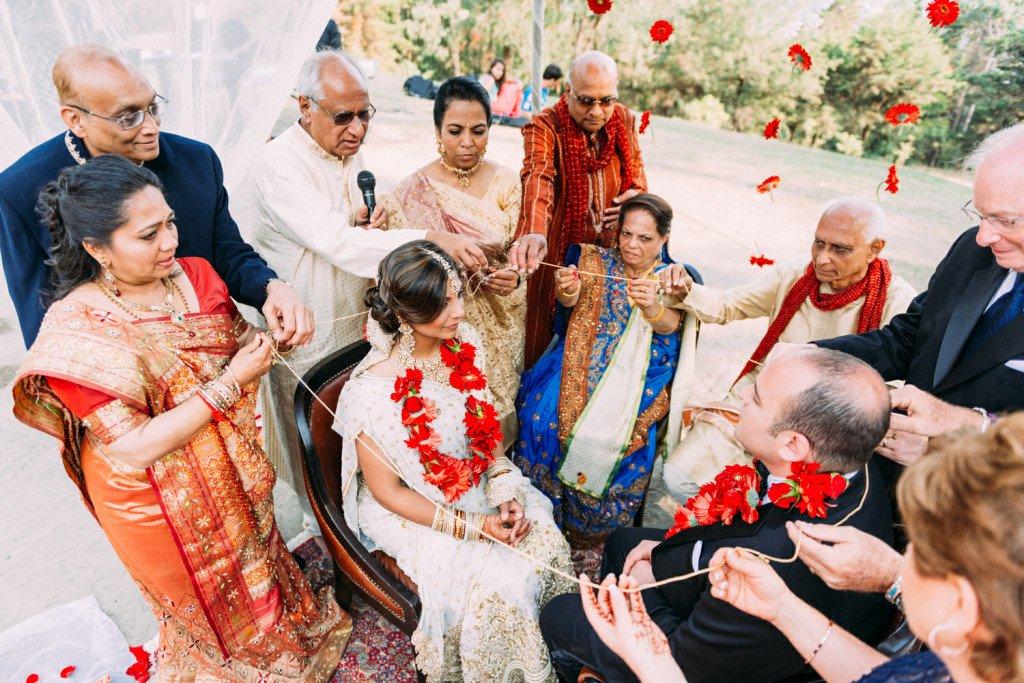 antigua guatemala wedding and elopement-48