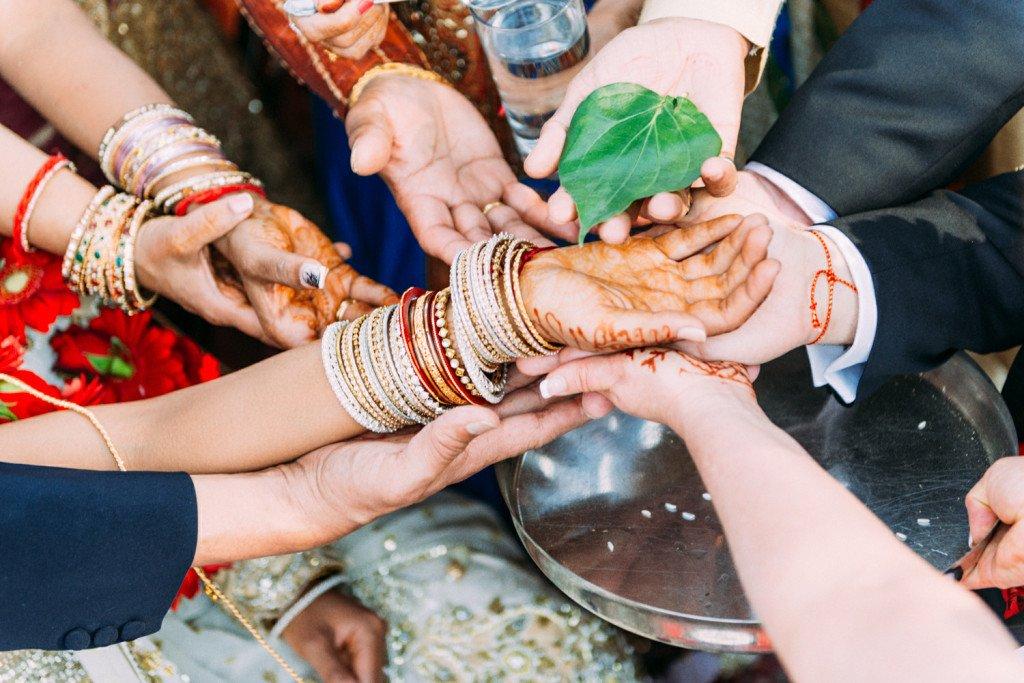 antigua guatemala wedding and elopement-50