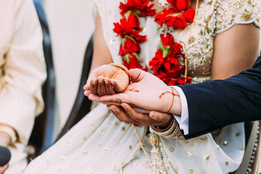 antigua guatemala wedding and elopement-52