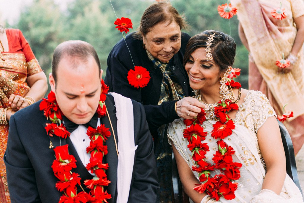 antigua guatemala wedding and elopement-57