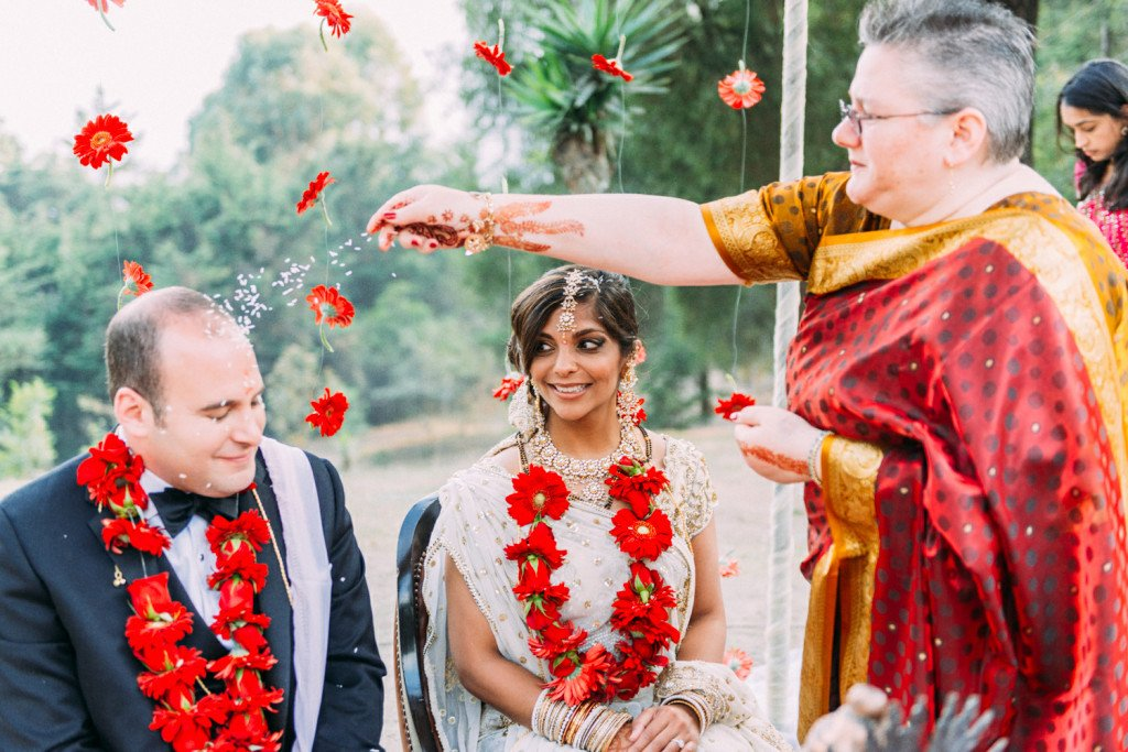antigua guatemala wedding and elopement-58