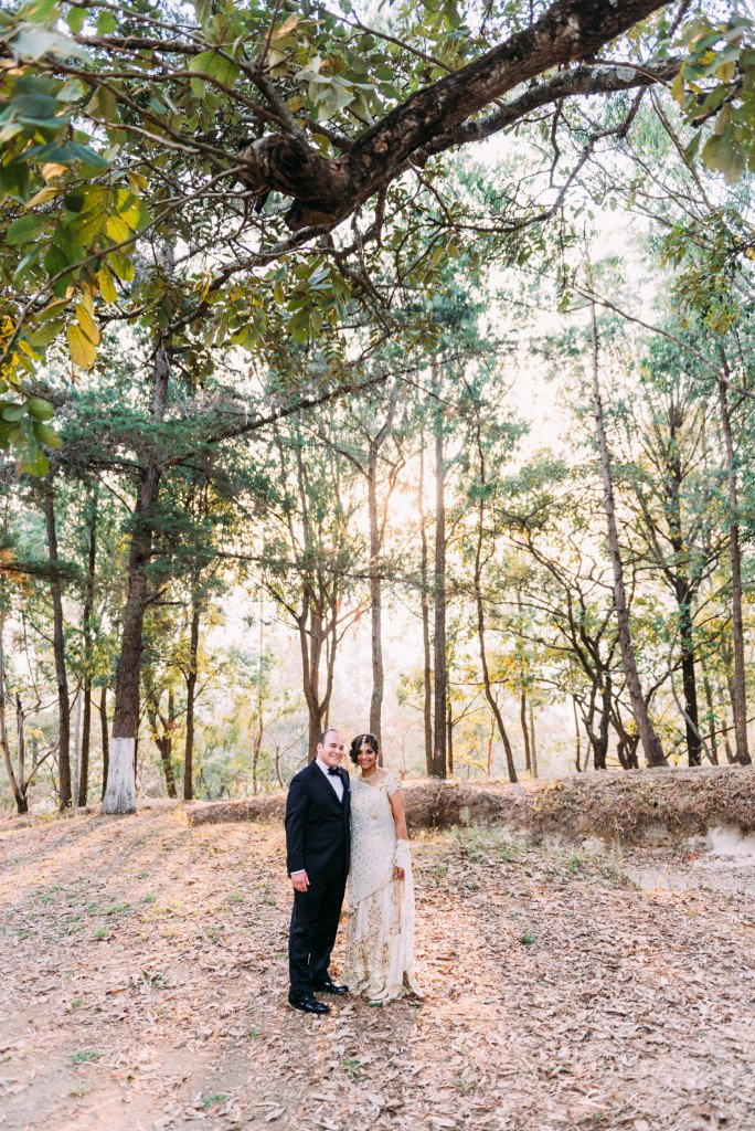 antigua guatemala wedding and elopement-62