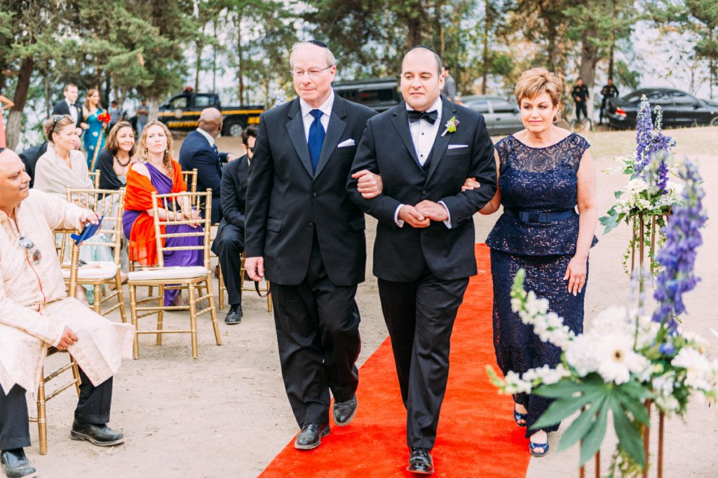 antigua guatemala wedding and elopement-65