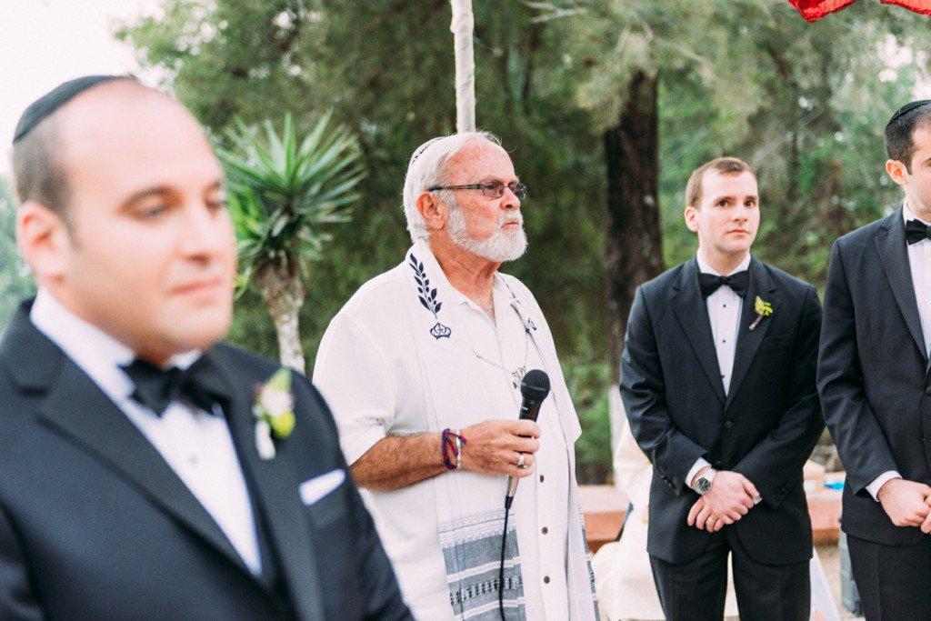 antigua guatemala wedding and elopement-66