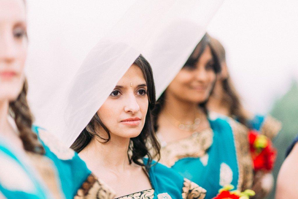 antigua guatemala wedding and elopement-67