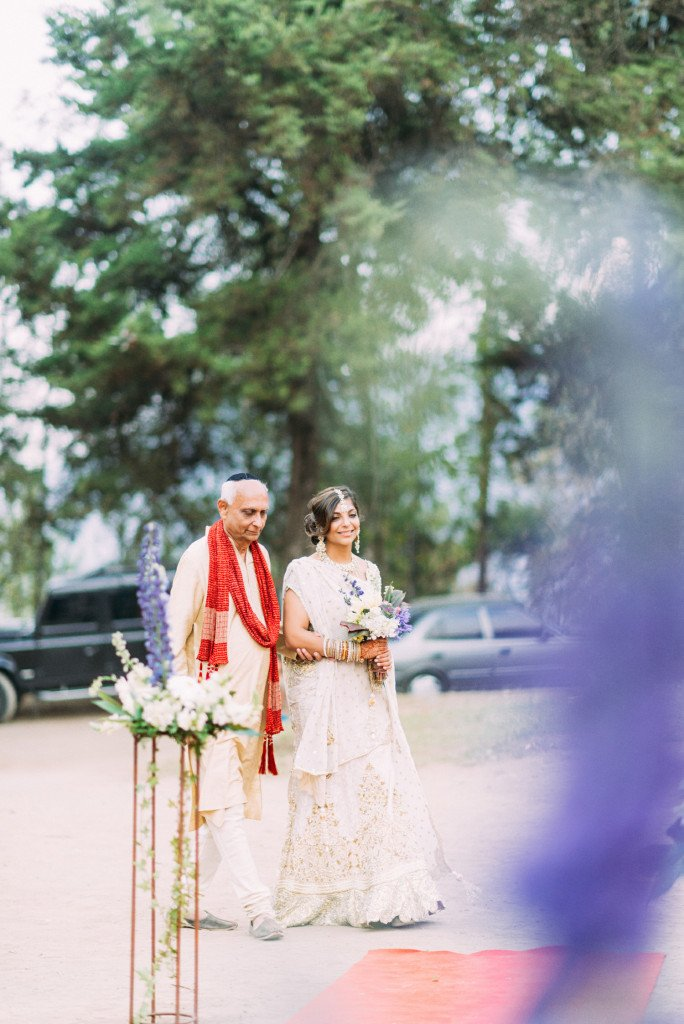 antigua guatemala wedding and elopement-68