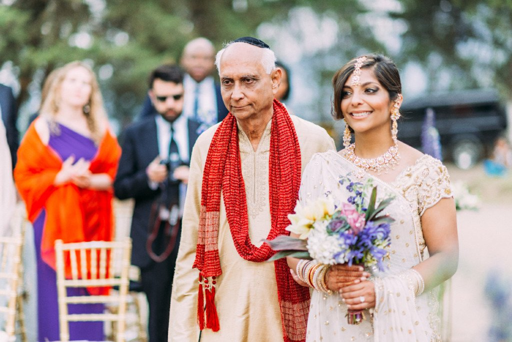 antigua guatemala wedding and elopement-69