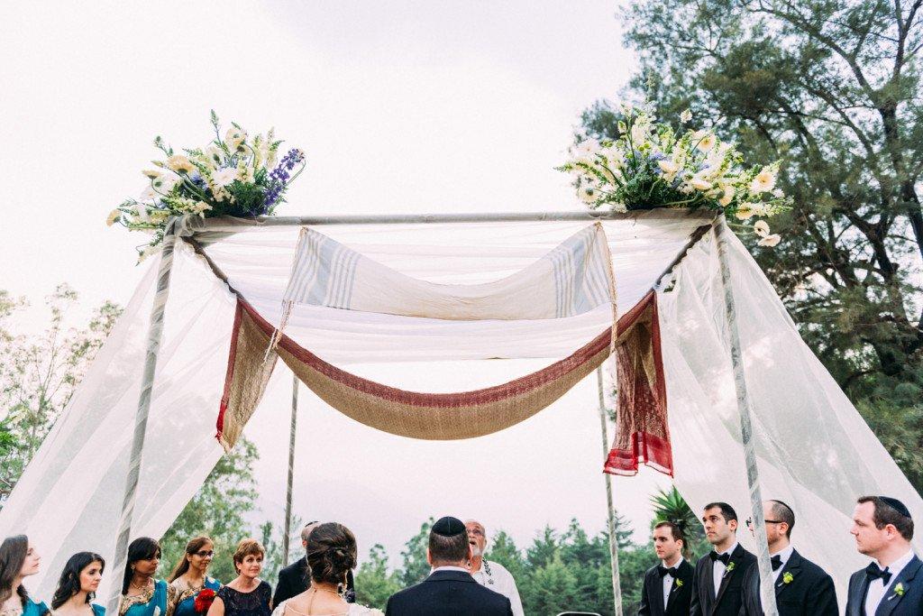 antigua guatemala wedding and elopement-70