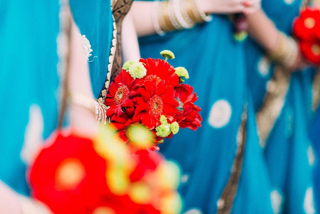 antigua guatemala wedding and elopement-71