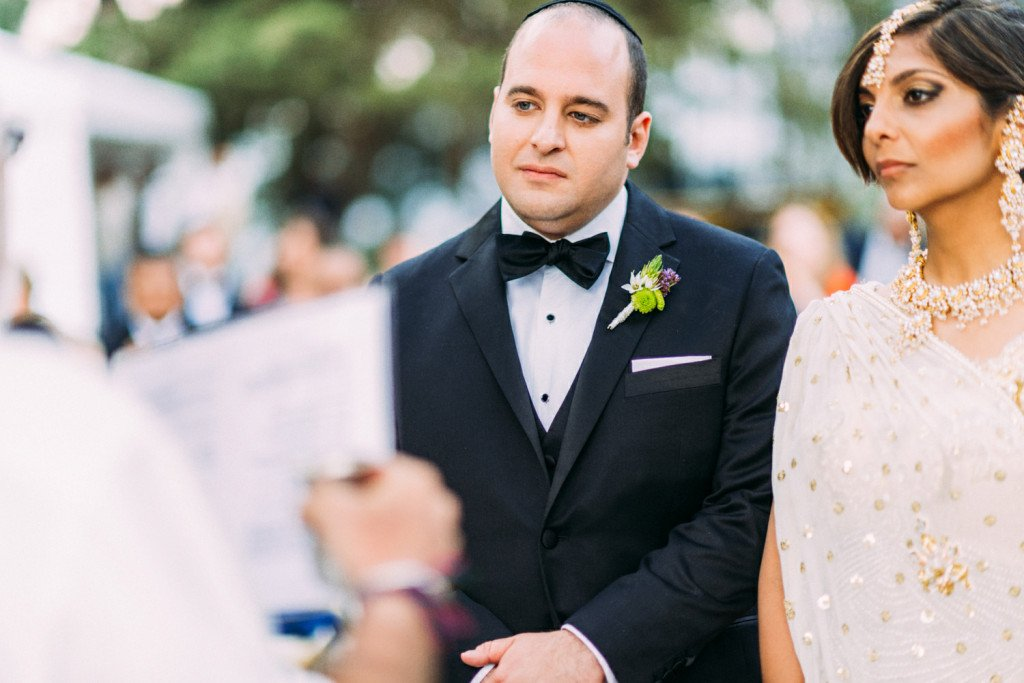 antigua guatemala wedding and elopement-75