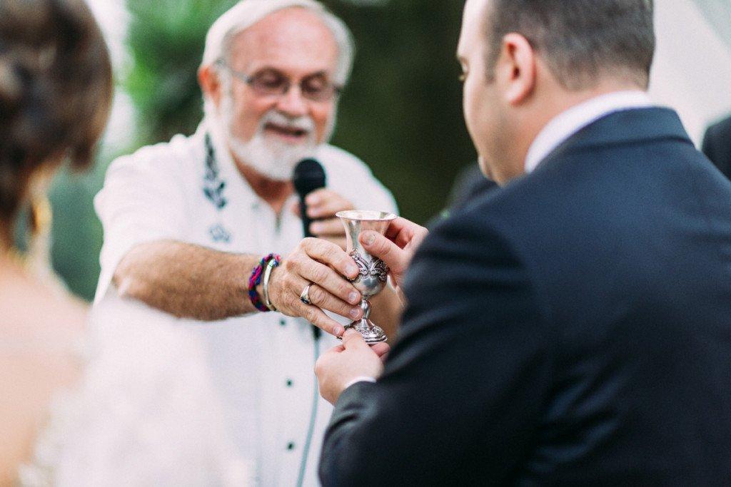 antigua guatemala wedding and elopement-76