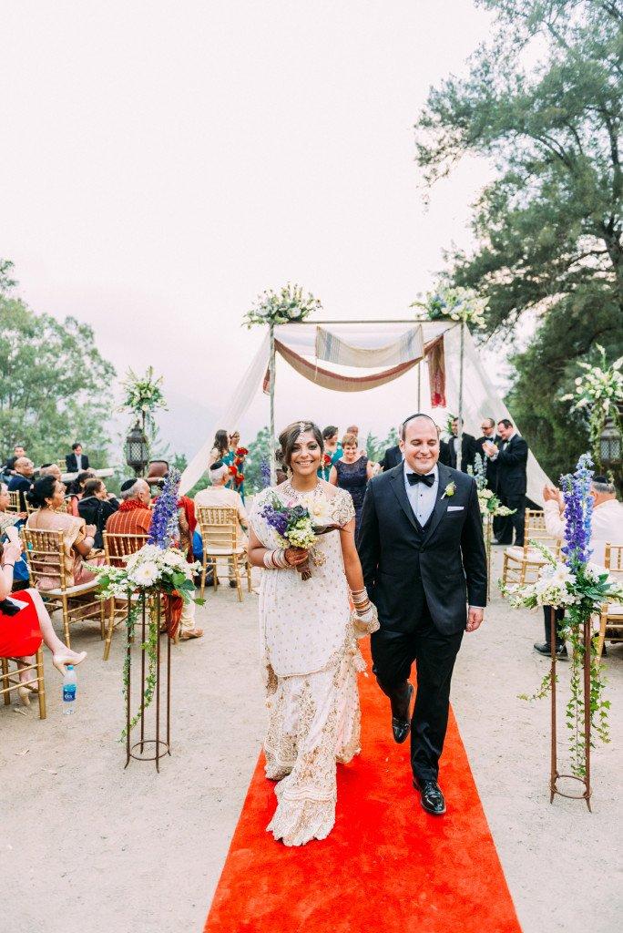 antigua guatemala wedding and elopement-78