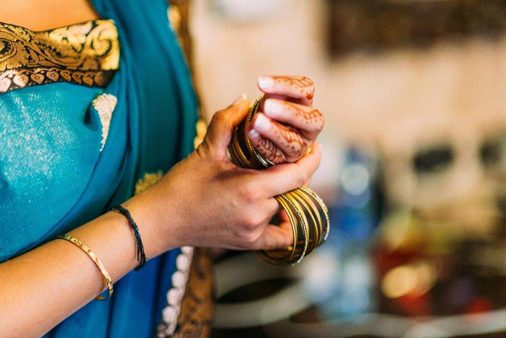 antigua guatemala wedding and elopement-8