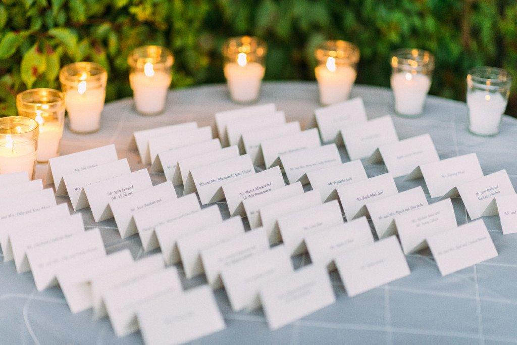 antigua guatemala wedding and elopement-82