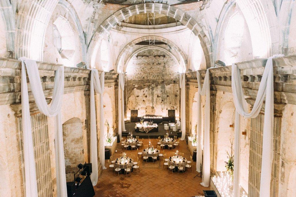 antigua guatemala wedding and elopement-86