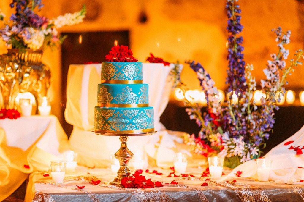 antigua guatemala wedding and elopement-88