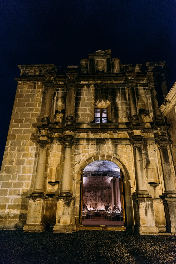 antigua guatemala wedding and elopement-90
