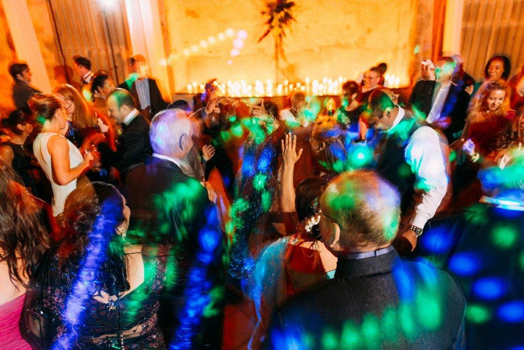 antigua guatemala wedding and elopement-92