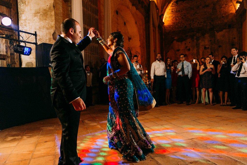 antigua guatemala wedding and elopement-95