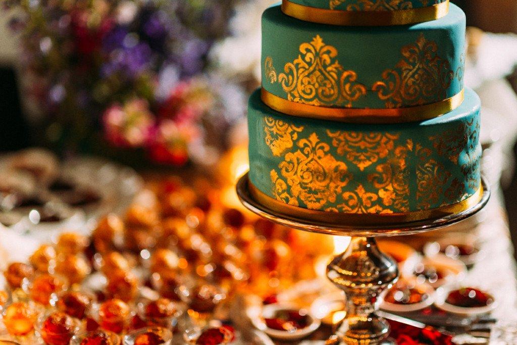 antigua guatemala wedding and elopement-99