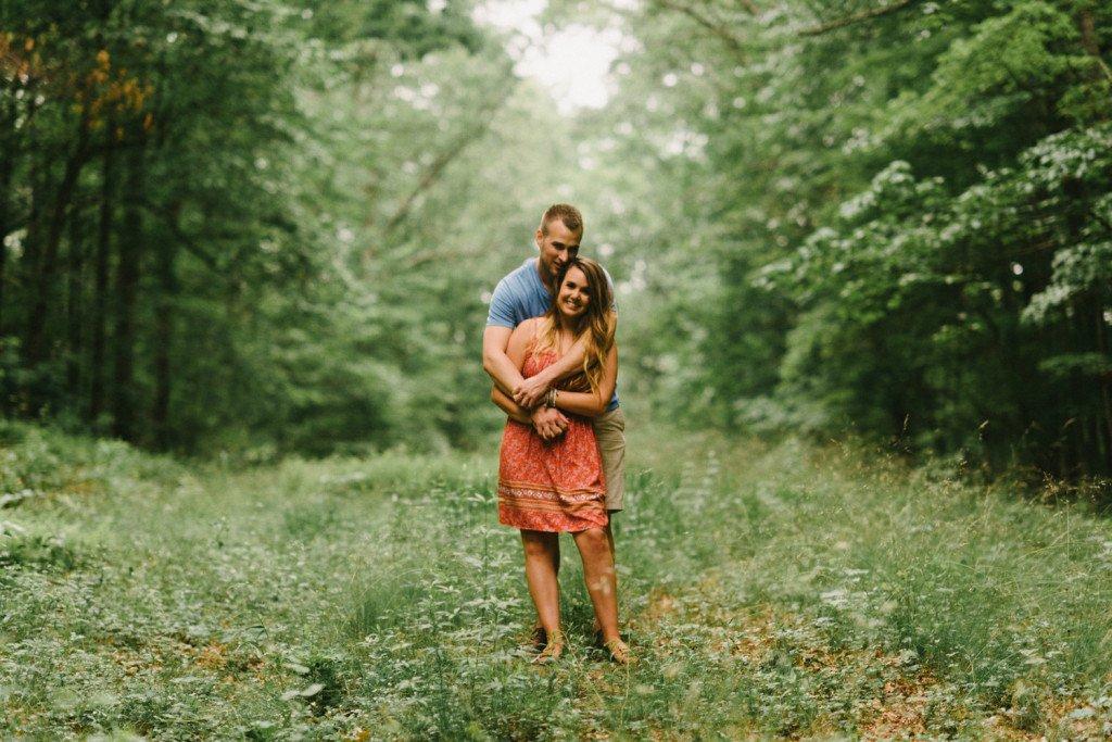 Portland Oregon Wedding Photographer-11
