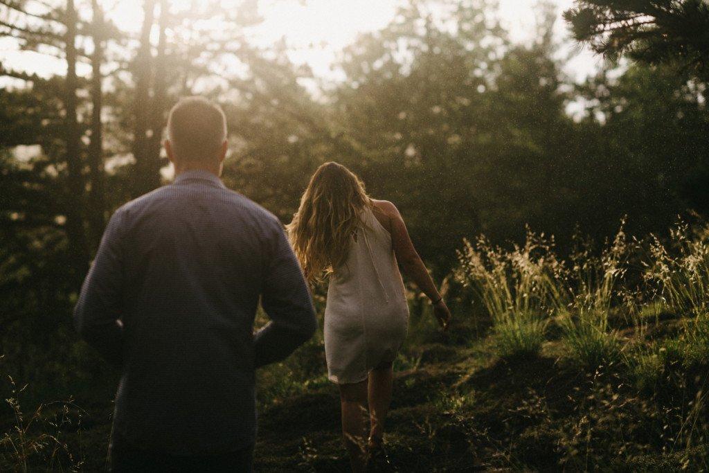 Portland Oregon Wedding Photographer-14