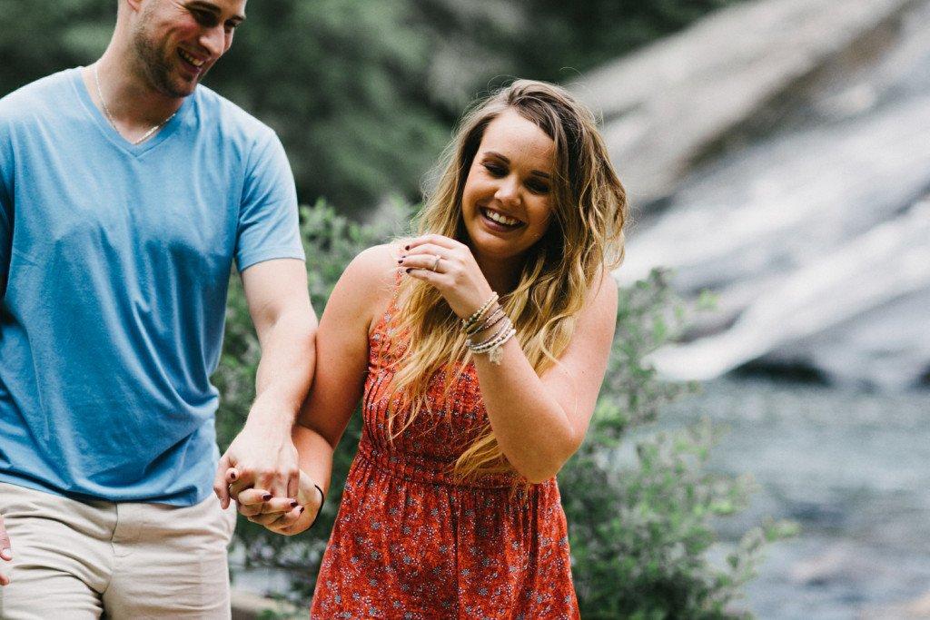 Portland Oregon Wedding Photographer-3