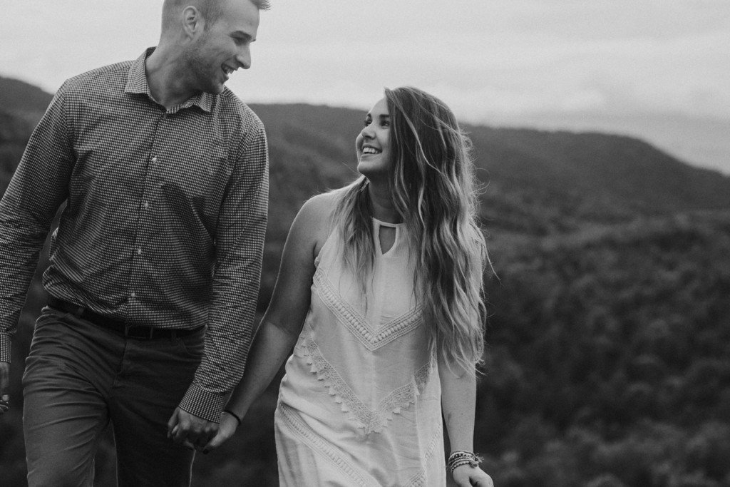 Portland Oregon Wedding Photographer-30