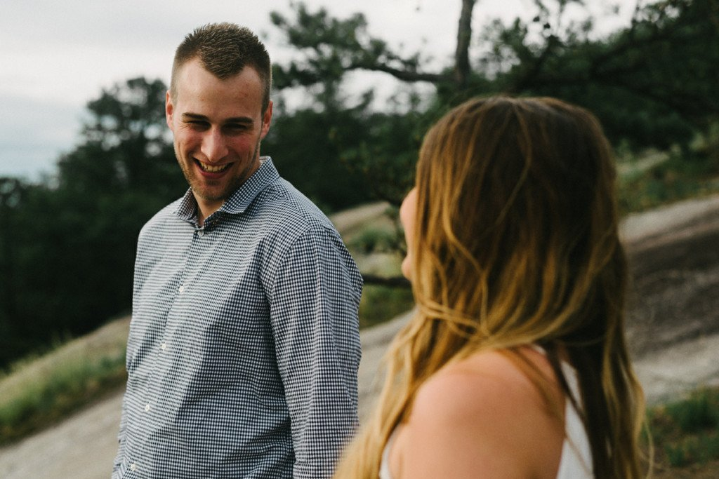 Portland Oregon Wedding Photographer-34