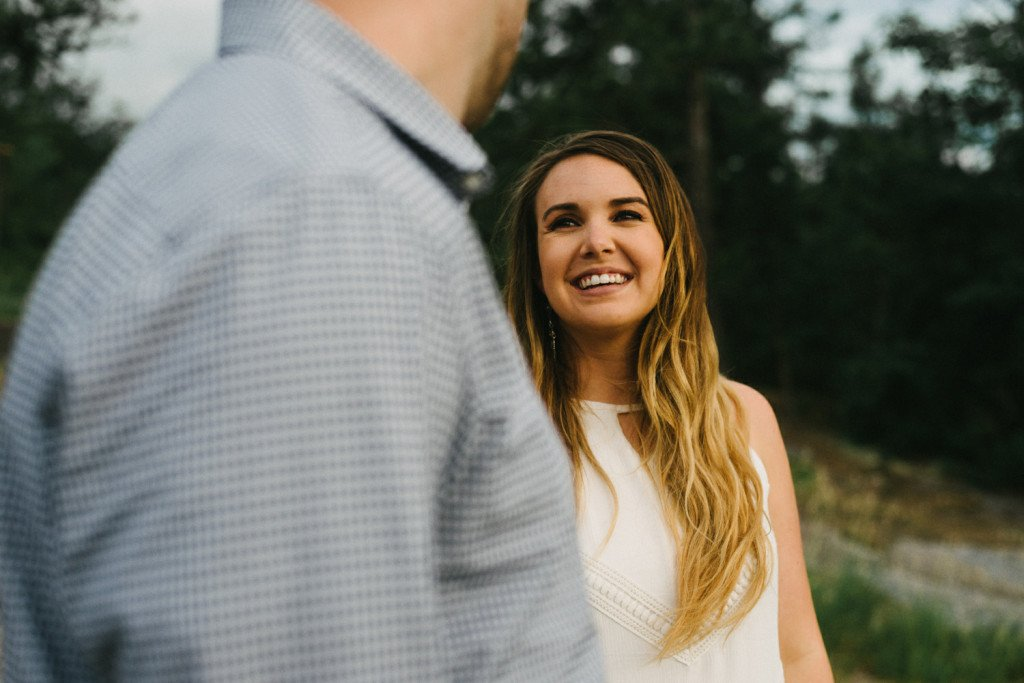 Portland Oregon Wedding Photographer-35