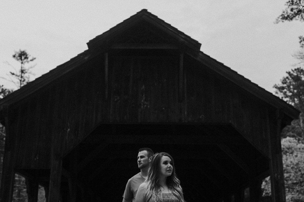 Portland Oregon Wedding Photographer-7